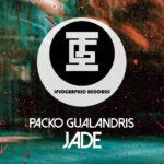 Packo Gualandris - Jade